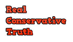 Real Conservative Truth