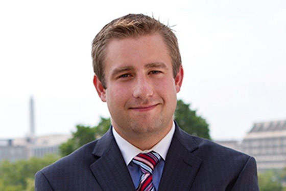 Lawsuit to force D.C. police to turn over information in Seth Rich murder filed